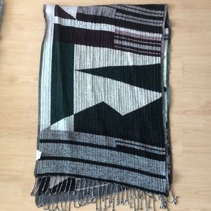 Wilfred Accessories - Wilfred Scarf